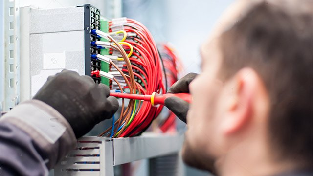 What to look for in a troubleshooting and repair partner